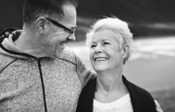Tips for Senior Oral Care Mooresville, NC