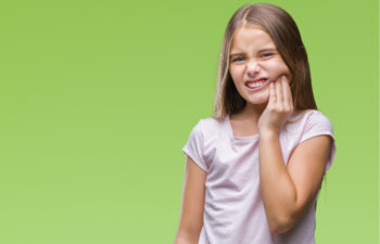 When to See an Emergency Dentist for Kids Mooresville, NC