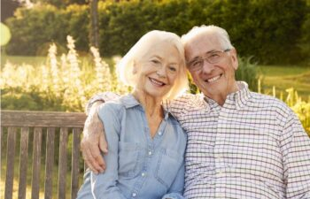 Benefits of Affordable Dentures in Mooresville Mooresville, NC