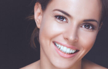 Is It Better to Whiten Teeth at the Dentist or at Home? Mooresville, NC